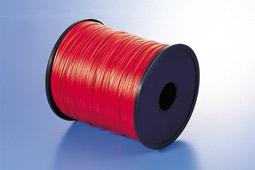 KSS PVC铁丝绑带