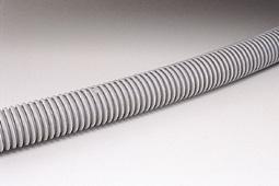 KSS浪管(密封型PE)