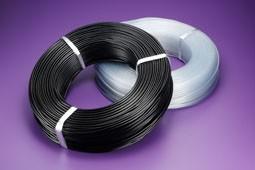 KSS PVC套管